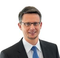 Dr. Andreas Hettich. Foto: Hettich