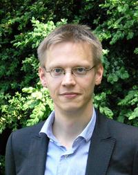 Professor Dr. Johannes Grave erhält Preis für europäische Kunstgeschichte