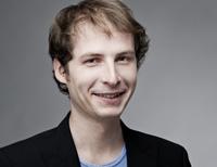 Sebastian Sattler, Soziologe an der Universität Bielefeld. Foto: Simon Eymann