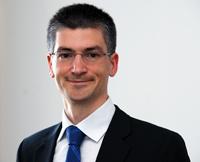 Prof. Dr. Johannes Sauer