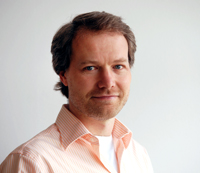 Prof. Dr. Kristian Müller