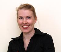 Prof'in Dr. Miriam M. Lüken