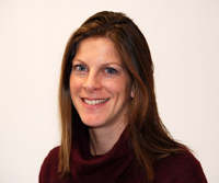 Prof'in Dr. Valerie Kastrup