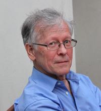 Professor em. Dr. Neithard Bulst