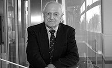 Prof. Dr. Hans-Ulrich Wehler