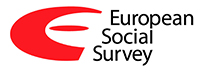 The European Social Survey has been assessing what people in Europe think and how they act since 2002. Photo: Bielefeld University