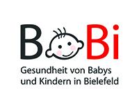 Die Forscherinnen und Forscher der BaBi-Studie sind ein Jahr nach Start der Erhebung weiterhin auf der Suche nach Studienteilnehmerinnen und -teilnehmern. Foto: Universität Bielefeld