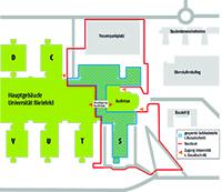 Planungsstand September 2014