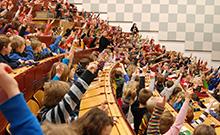 Kinder-Uni 2015