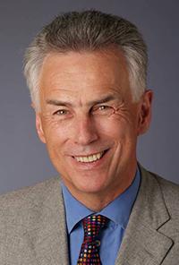 Günther Remmel