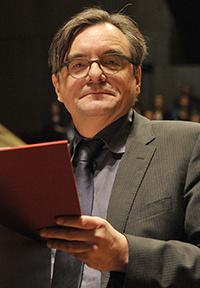 Foto: Leipziger Messe, Norman Rembarz