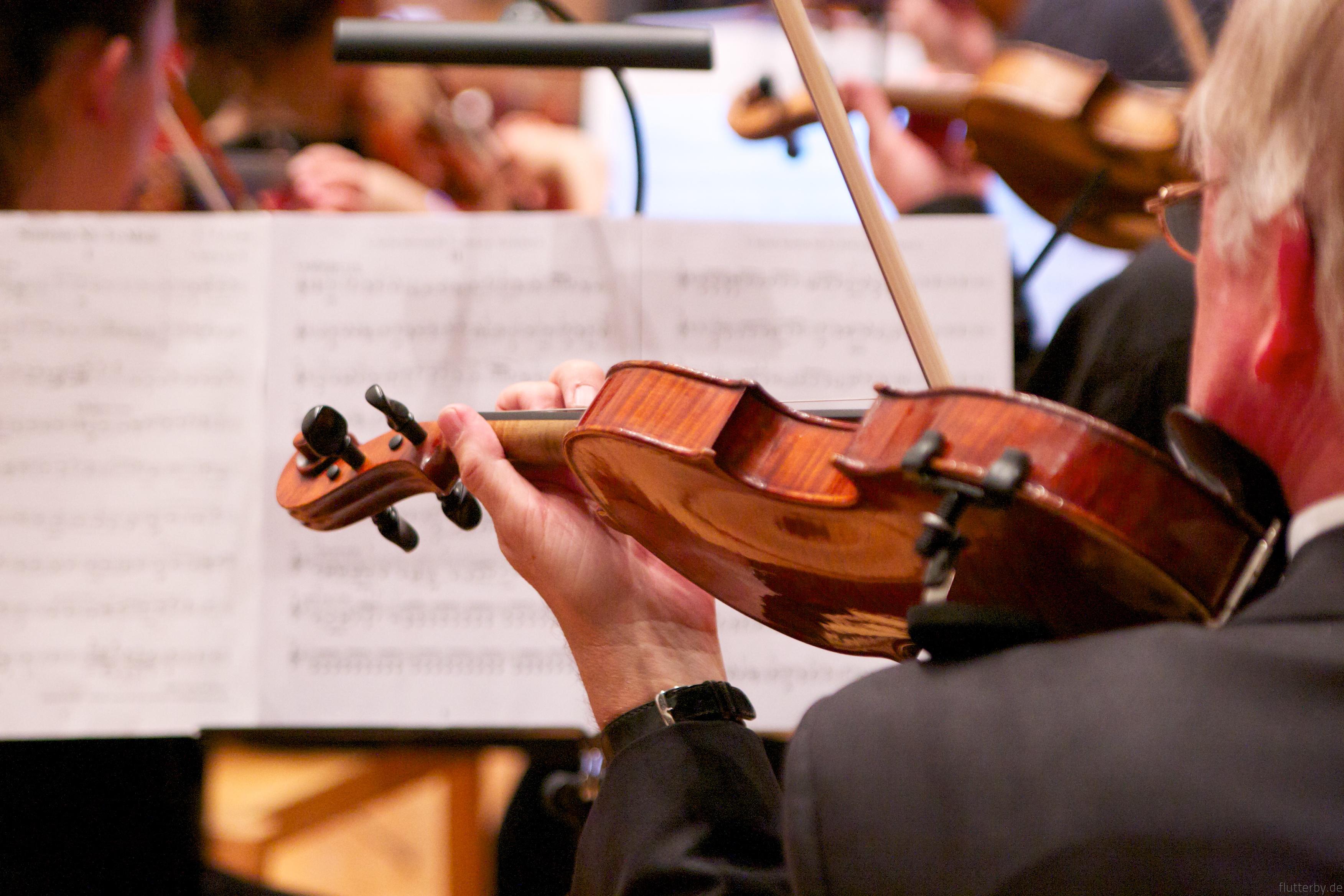 Universitätorchester