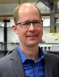 PD Dr. Tilman Kottke