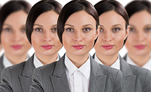 SPeADy - Study of Personality Architecture and Dynamics - eine Studie der Pers�nlichkeitsarchitektur  Copyright: Milles Studio/Fotolia