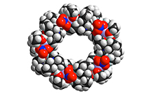 Magnetic Molecule Copyright: npj Quantum Materials