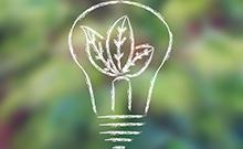 Symbolbild Nachhaltigkeit Copyright: Fotolia/faithie