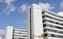 Symbolbild Uni Bielefeld Copyright: Universität Bielefeld