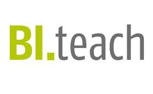 Ankündigung BI.teach Copyright: Bielefeld University