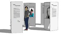 Exhibition Copyright: Bielefeld University