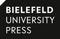 Bielerfeld University Press