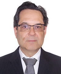 Prof. Dr. Marcelo da Costa Pinto Neves (Photo: Brasilia University)