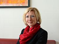 Jennifer Moshage