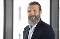 Prof. Dr. Björn Spittau