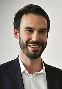 Prof- Dr. Axel Mayer, Foto: Universität Bielefeld