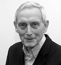 Prof. Dr. Hans-Uwe Otto hat stets darauf hin gear-beitet, die Soziale Arbeit zu professionalisieren. Foto: Universität Bielefeld