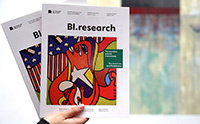 Cover Bi.research