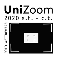 Logo Zoom-Fotowettbewerb