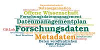 Neue Bedarfe im Forschungsdatenmanagement(FDM)hat die Unversität Bielefeld erkannt und konsequent technische Dienste und ein umfassendes Beratungsangebot für Forschende etabliert.