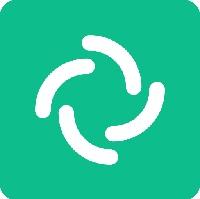 Logo TeamChat 2.0