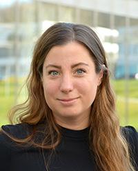 Prof'in Dr. Charlotte Schmitt-Leonardy