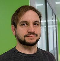 Prof. Dr. Carsten Sauer