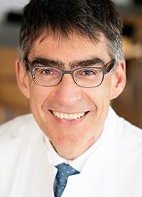 Prof. Dr. Martin Rudwaleit