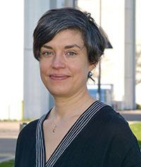 Prof'in Dr. J. Berenike Herrmann