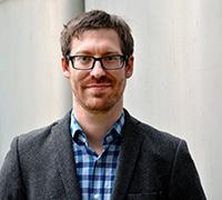 Prof. Dr. Alexander Grünberger