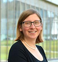 Prof'in Dr. Ulrike Witten