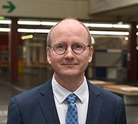 Prof. Dr. Eckard Hamelmann