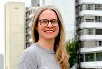 Prof'in Dr. med. Sabine OerteltPrigione übernimmt die neu eingerichtete Professur Geschlechtersensible Medizin. Foto: Universität Bielefeld