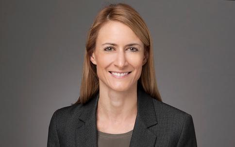 Bild der Person Frau Prof. Dr. Carmen Zurbriggen - Öffnet das Bild in voller Größe auf einer neuen Seite