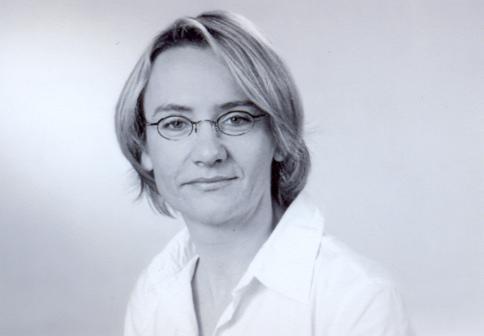 Schröder, Anne