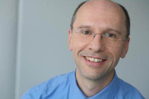 Lütkemeyer, Dirk