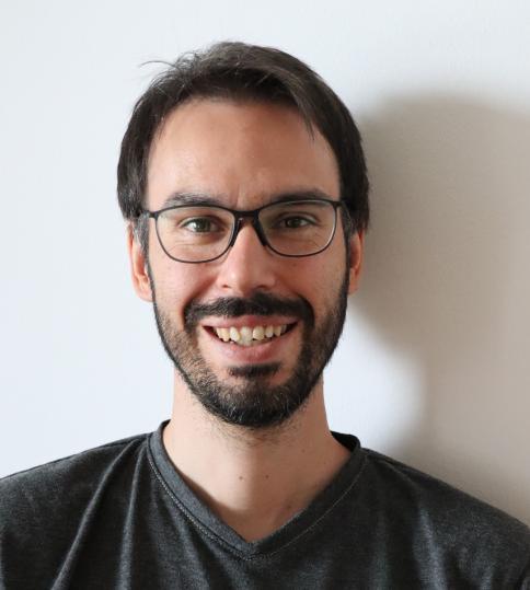 Bild der Person Herr Prof. Dr. Axel Mayer - Öffnet das Bild in voller Größe auf einer neuen Seite