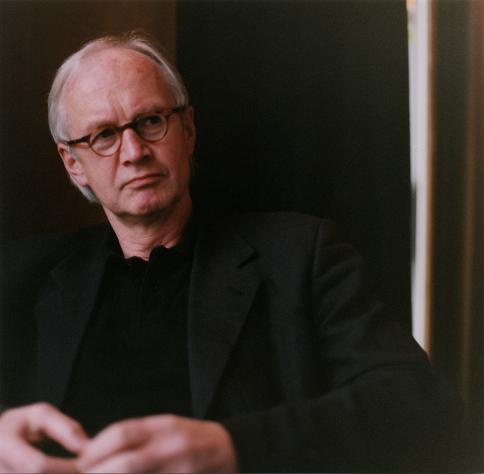 Heitmeyer, Wilhelm