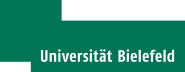 To the Homepage of Bielefeld University